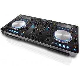 PIONEER XDJ R1 DJ SYSTEM