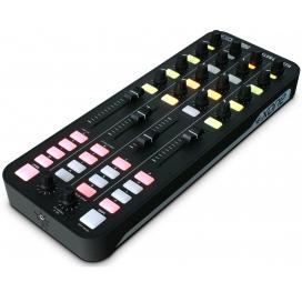 ALLEN & HEATH XONE K2 PROFESSIONAL DJ MIDI CONTROLLER