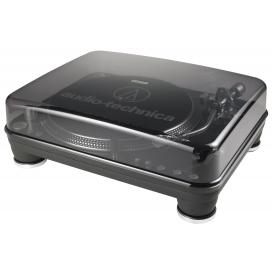 AUDIO TECHNICA AT-LP1240 USB