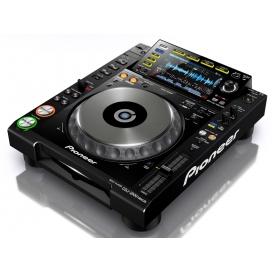 PIONEER CDJ2000NXS NEXUS CD PLAYER