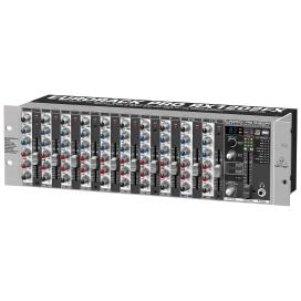 BEHRINGER RX1202FX EURORACK