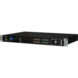 BEHRINGER X32 CORE MIXER DIGITALE RACK 1U