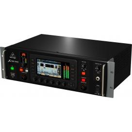 BEHRINGER X32 RACK MIXER DIGITALE 40 CANALI