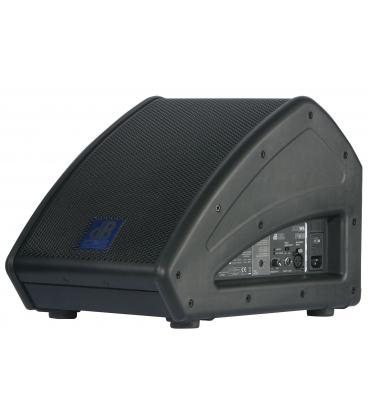 DB TECHNOLOGIES FM8 MONITOR ATTIVO