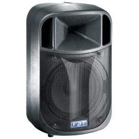FBT DJ15A MONITOR ATTIVO PER DJ 350+100