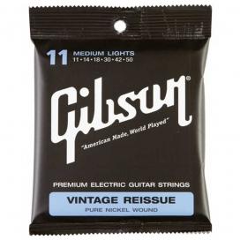 GIBSON SEG-VR11 011-050