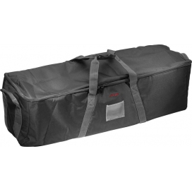 STAGG PSB-48 HARDWARE BAG
