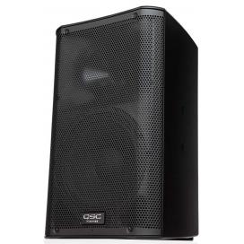 QSC K10-BLK ACTIVE SPEAKER