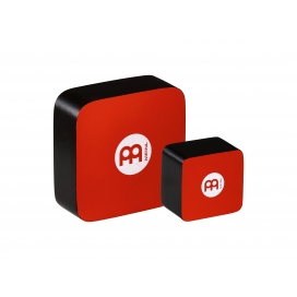 MEINL SH24 TECHNO SHAKERS