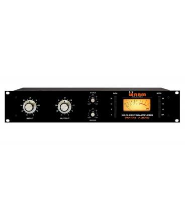 WARM AUDIO WA76 COMP