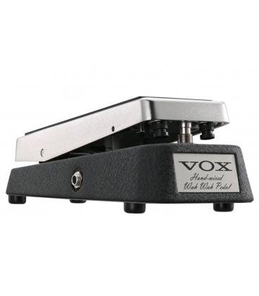 VOX V846HW WHA VOX HANDWIRED