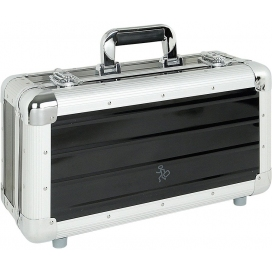 WALKASSE CD-65 CASE PER 65 CD