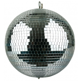 SHOWTEC MIRROR BALL 15CM 60414