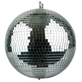 SHOWTEC MIRROR BALL 50CM 60407