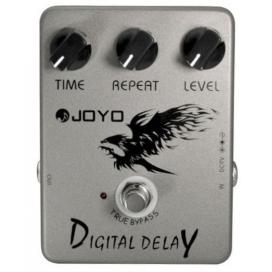 JOYO JF08 DIGITAL DELAY