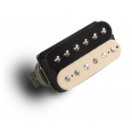 GIBSON 57 CLASSIC 4 CONDUCTOR ZEBRA