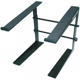 AMERICAN AUDIO TTS TABLE TOP STAND