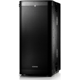 LINE6 SSL3S STAGESOURCE SUBWOOFER