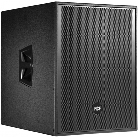RCF 4PRO 8003 SUBWOOFER ATTIVO