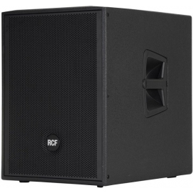 RCF SUB 905 AS II SUBWOOFER ATTIVO 1000W