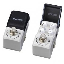 JOYO JF307 CLEAN GLASS - AMP SIMULATOR