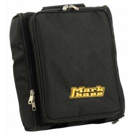MARK BASS BAG AMP BAG LARGE
