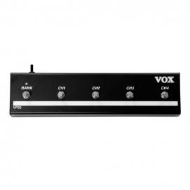 VOX VFS5 FOOTSWITCH