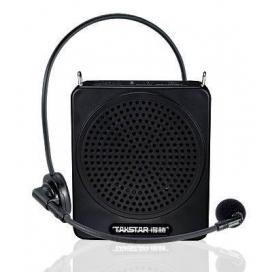 TAKSTAR E180M AMPLI PORTATILE CON MP3