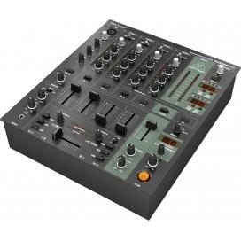 BEHRINGER DJX900USB MIXER DJ