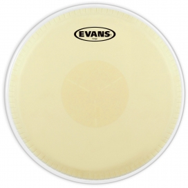EVANS EC1100E TRI CENTER CONGA LP 11 GIOVANNI