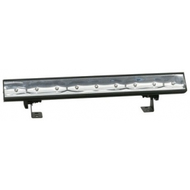 SHOWTEC UV LED BAR 50CM 80327