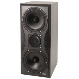 UNITY AUDIO THE BOULDER MKII