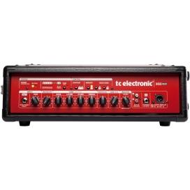 TC ELECTRONIC BH500 HEAD 500 WATT