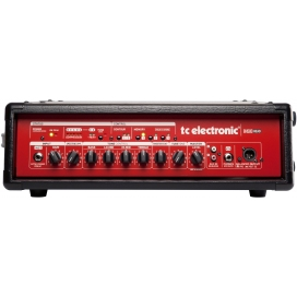 TC ELECTRONIC BH500 HEAD 500 WATT