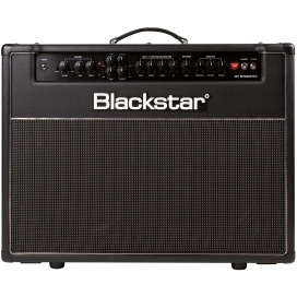 BLACKSTAR HT-60 STAGE COMBO