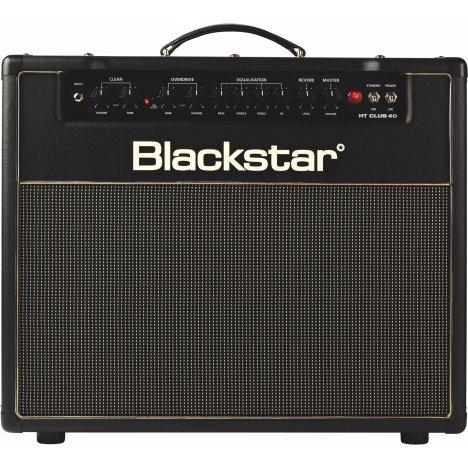 BLACKSTAR HT-40 CLUB COMBO