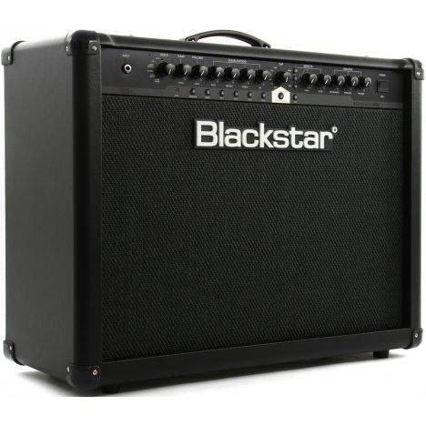 BLACKSTAR ID-260 2X12 60W COMBO PROGRAMMABILE