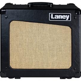 LANEY CUB12 COMBO 15W 1X12 2011