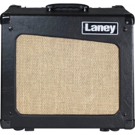 LANEY CUB12R COMBO 15W 1X12 CON REVERB