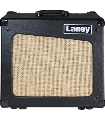 LANEY CUB12R COMBO 15W 1X12 CON REVERB
