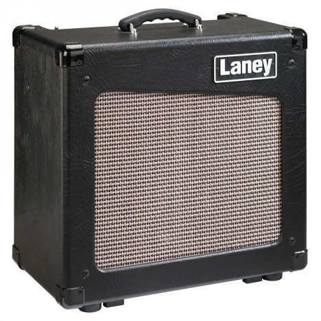 LANEY CUB12R COMBO 15W 1X12 REVERB 2011