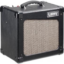 LANEY CUB8 COMBO 5W 1X8