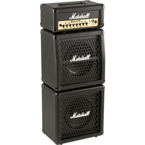 MARSHALL MG4 MG15FXMSDM DAVE MUSTAINE
