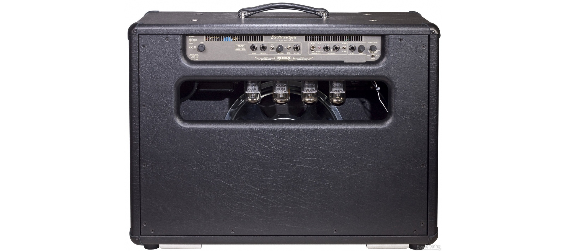 mesa boogie electra dyne combo 1x12. Black Bedroom Furniture Sets. Home Design Ideas