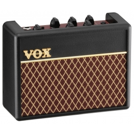 VOX AC1 RV RHYTHM MINI COMBO