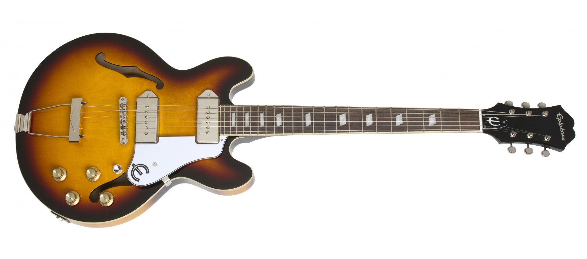 casino coupe epiphone