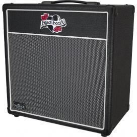 BLACKHEART BH5-112 TUBE AMPS 5 W