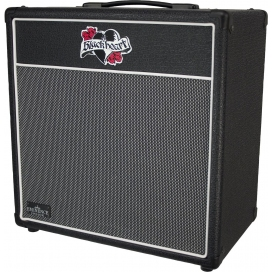 BLACKHEART BH5-112 TUBE AMPS 5 W