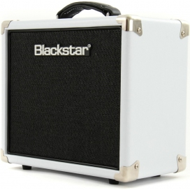 BLACKSTAR HT-1R COMBO LIMITED EDITION WHITE