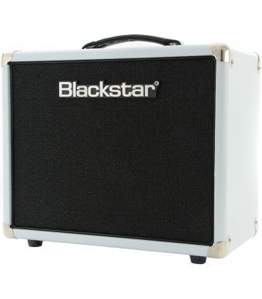 BLACKSTAR HT-5RS MINI STACK LIMITED EDITION WHITE